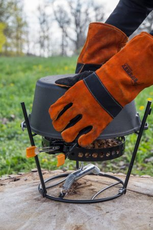 petromax aramid pro 300 handschuhe outdoor kochen l beck. Black Bedroom Furniture Sets. Home Design Ideas