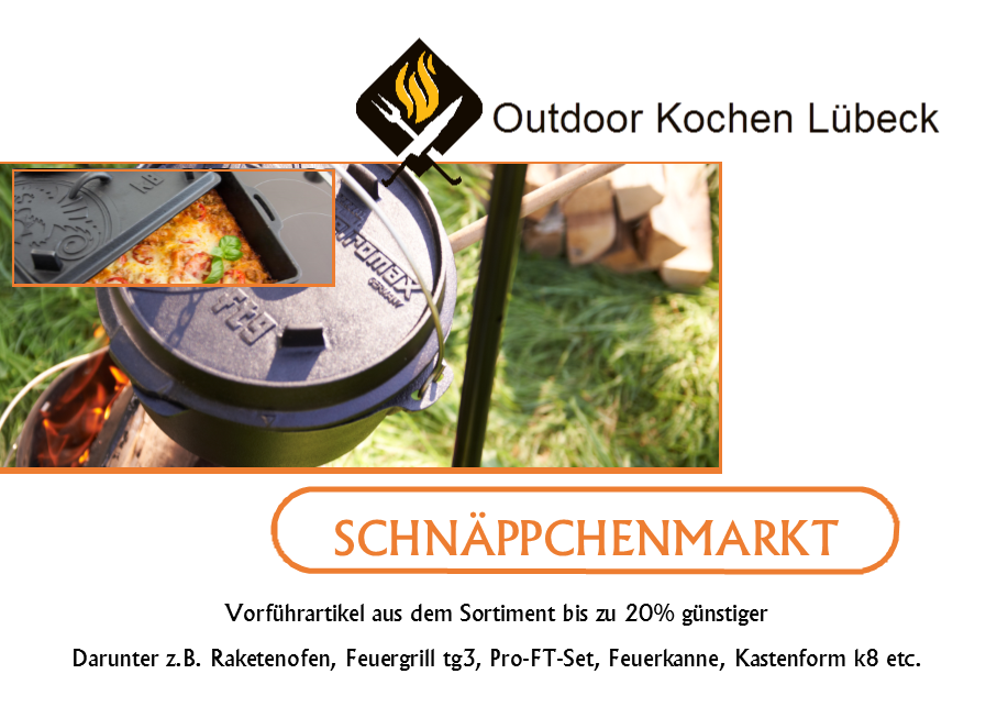 14 t rchen des adventskalenders vorf hrartikel outdoor kochen l beck. Black Bedroom Furniture Sets. Home Design Ideas