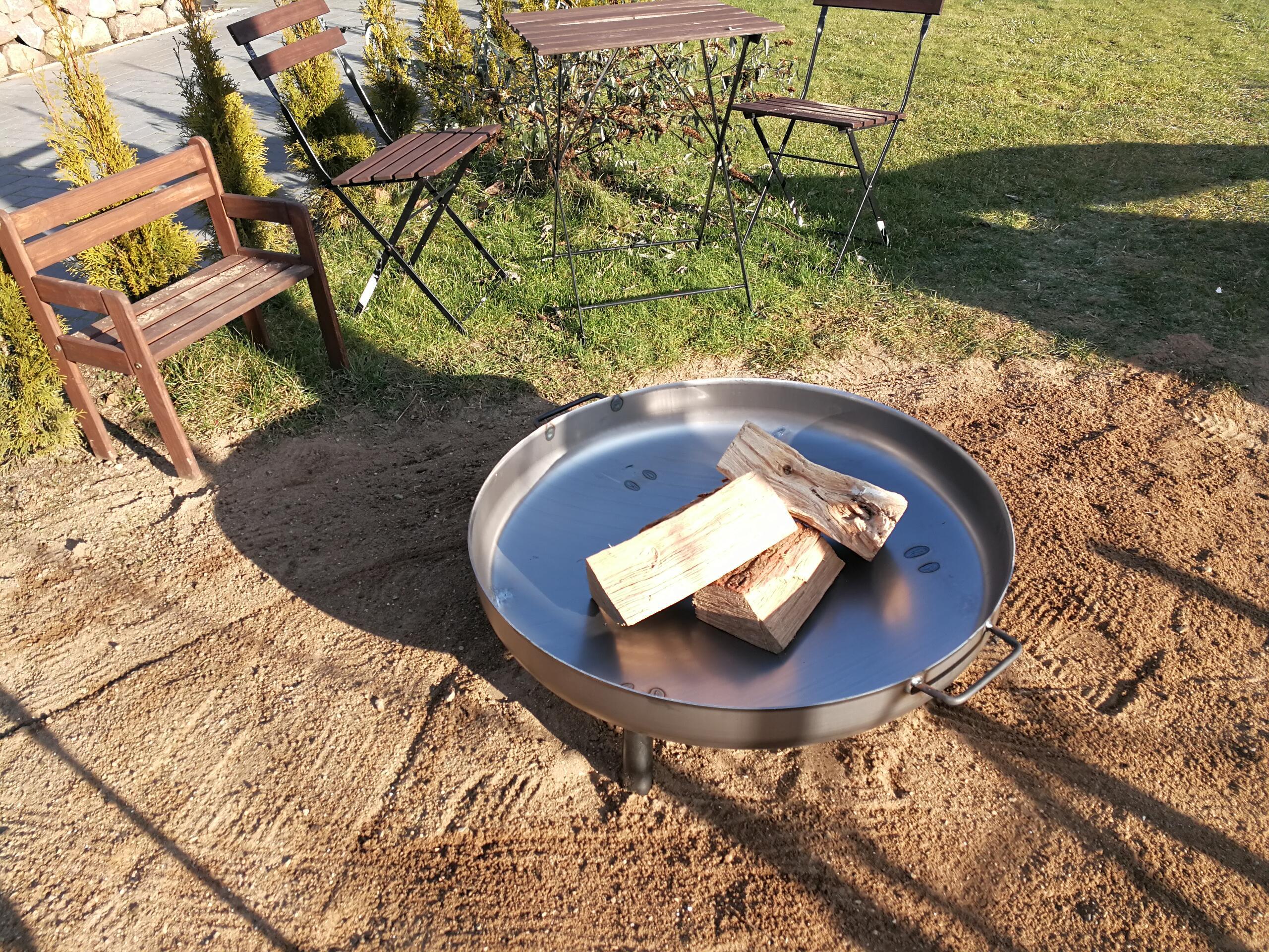 feuerschalen archive outdoor kochen l beck. Black Bedroom Furniture Sets. Home Design Ideas