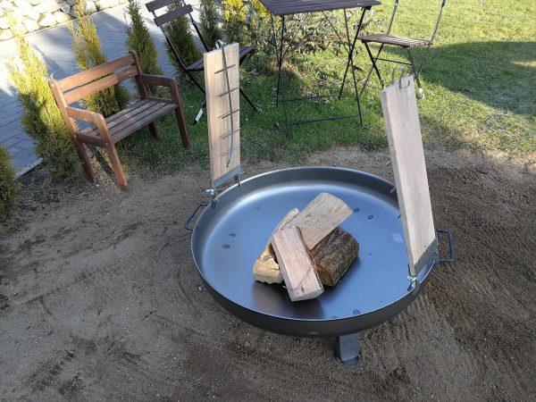 flammlachsbrett outdoor kochen l beck. Black Bedroom Furniture Sets. Home Design Ideas