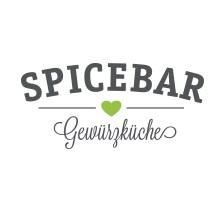 Spicebar Pan