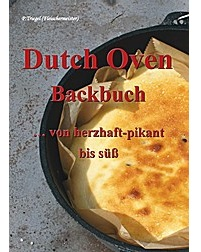 Dutch Oven Backbuch