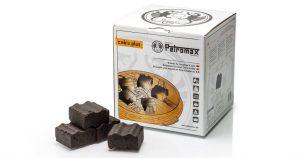 Petromax Cabix Plus