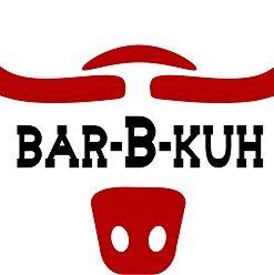 Bar-B-Kuh-Saucen