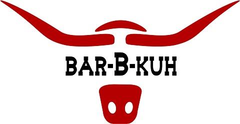 BAR-B-KUH Currysauce