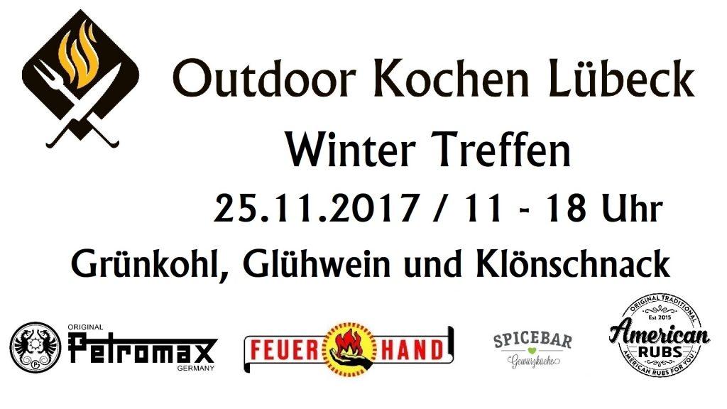 Winter Treffen
