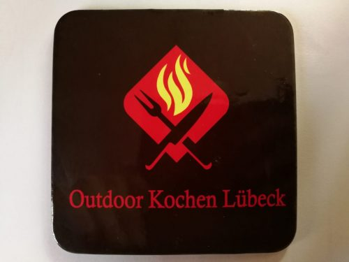 outdoor kochen l beck korkuntersetzer outdoor kochen l beck. Black Bedroom Furniture Sets. Home Design Ideas