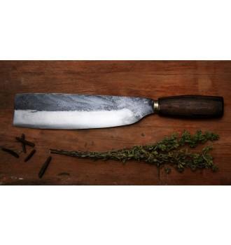 Spicebar Pan Messer Kampot Machete