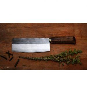 Spicebar Pan Messer Takeo