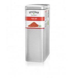 Spicebar XL - Magic Red, bio.jpg