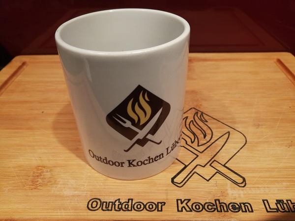outdoor kochen l beck becher outdoor kochen l beck. Black Bedroom Furniture Sets. Home Design Ideas