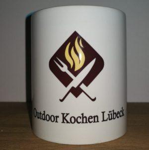 Outdoor Kochen Lübeck Bcher