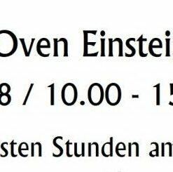5. Dutch Oven Einsteiger-Kurs