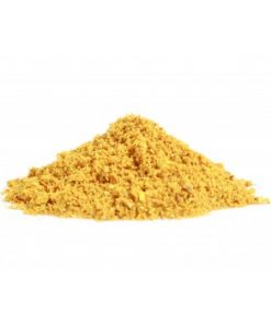 Spicebar Mango Curry, bio