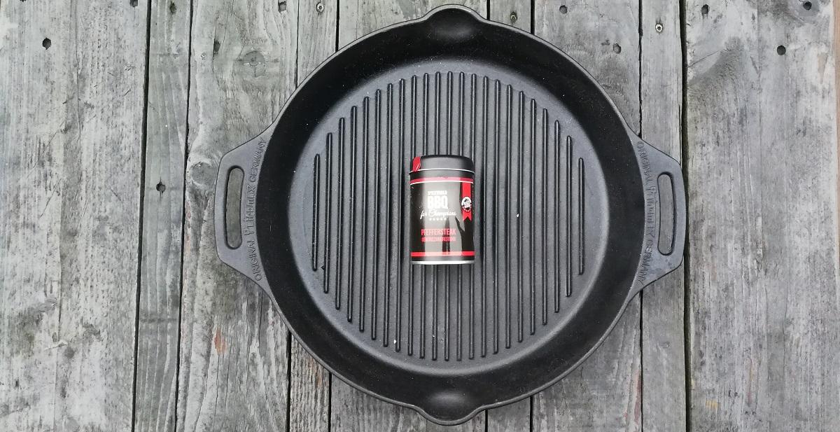petromax grill feuerpfannen outdoor kochen l beck. Black Bedroom Furniture Sets. Home Design Ideas