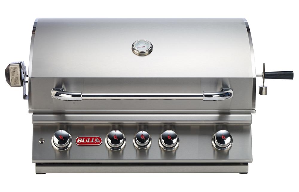 Brenner Für Gasgrill : Coobinox edelstahl gasgrill brenner double power grill griller