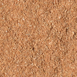 Grillgold Wood Smoking Dust - Kirsche