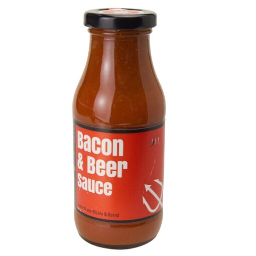 SEllfood-Bacon-Beer-BBQ-Sauce