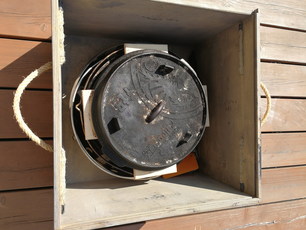 petromax verleih und miete outdoor kochen l beck. Black Bedroom Furniture Sets. Home Design Ideas