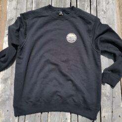 Outdoor Kochen Lübeck Sweat Shirt