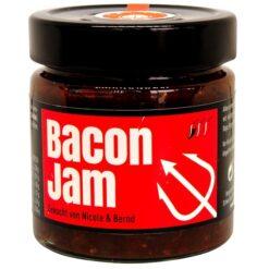 sellfood Bacon Jam