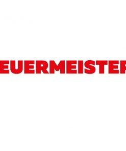 Feuermeister
