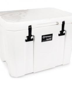 Petromax Kühlboxen kx25 - kx50