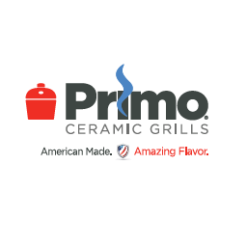 Primo Keramik Grill