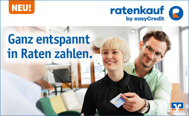 Easycredit Lübeck