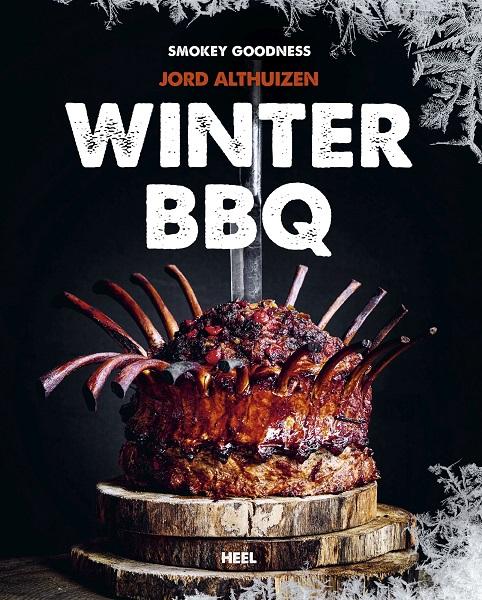 Smokey-Goodness-Winter-BBQ