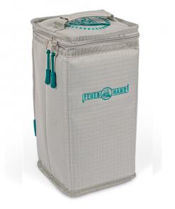 Transporttasche für Feuerhand Laterne Baby Special 276_