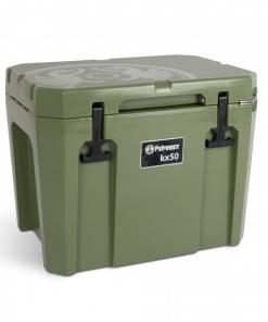 Petromax Kühlboxen kx25 - kx50 oliv