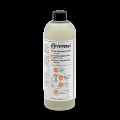 Petromax Bio-Handwaschmittel für Loden