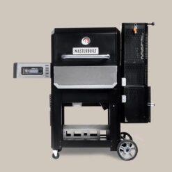 MASTERBUILT | Gravity Series ™ 800 Digital Charcoal Grill + Smoker